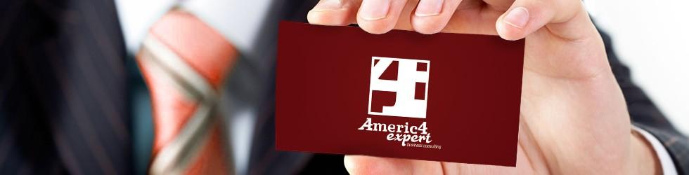 serviço de concierge america expert
