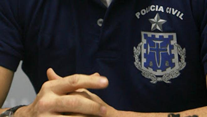 TJ-BA suspende nomeação de 398 aprovados do concurso da Polícia Civil