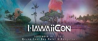 Hawaii Con