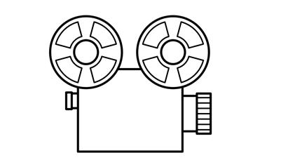 Film Streaming download Web
