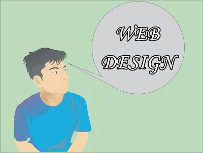 Sejarah Web Desain dan Perkembangannya Sampai Sekarang