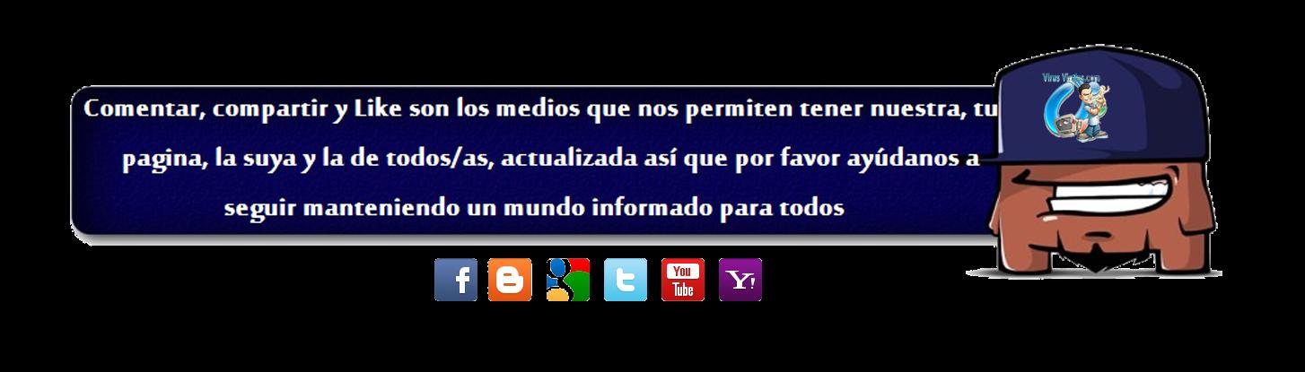 Virus Virales (FLETCHER.S.R.L.): ATLAS BÁSICO DE ANATOMÍA ...