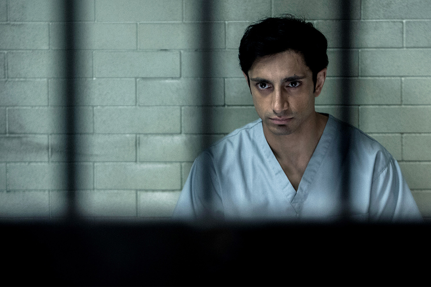 The Night Of: 5 series para maratonear en invierno