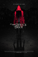 At the Devils Door (2014) online y gratis