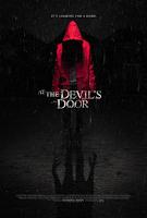 At the Devils Door (2014) online y gratis