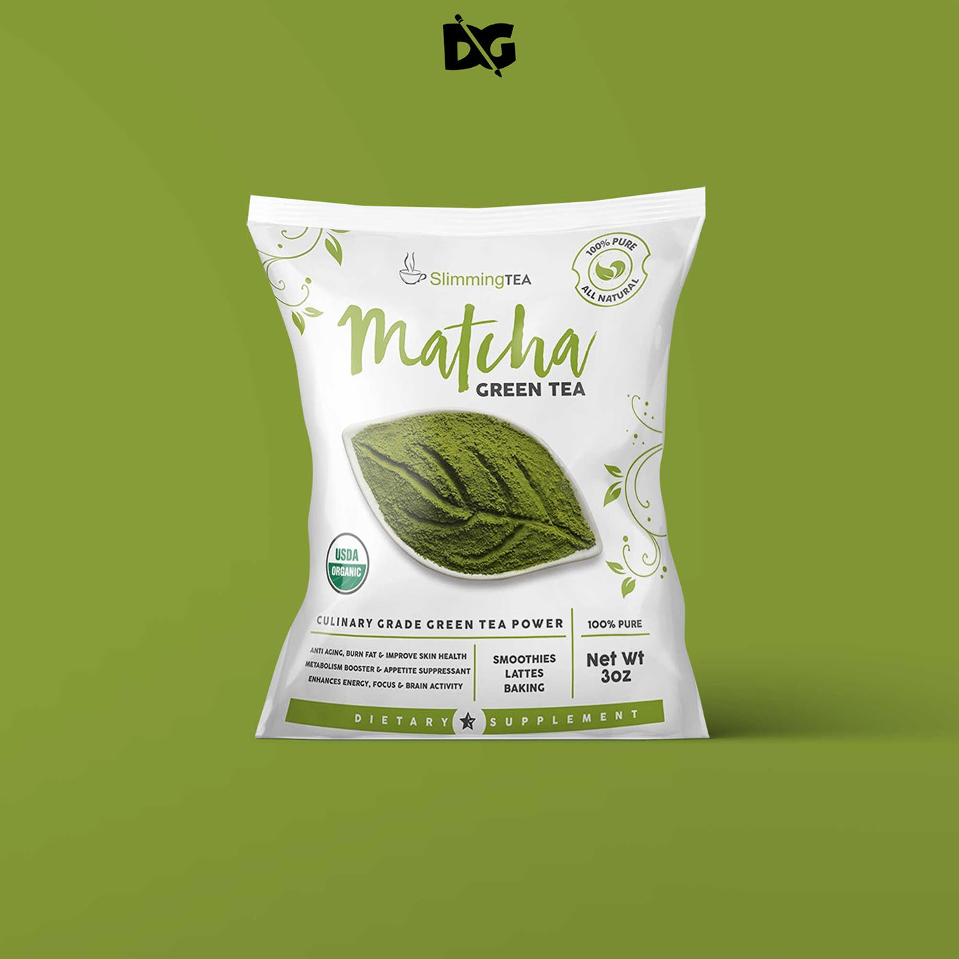 40 Best Snack Packaging Mockup Templates Graphic Design Resources