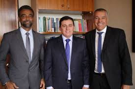 Vereador Ozeas Menezes consegue R$ 300 mil de emenda para Alagoinhas