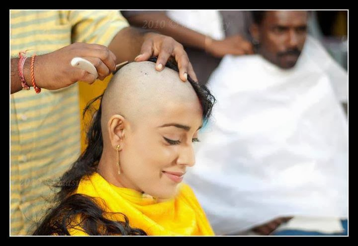 Indian Headshave Stories Haircut Barbershop - Www madreview net
