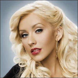 Christina Aguilera Net Worth 2019