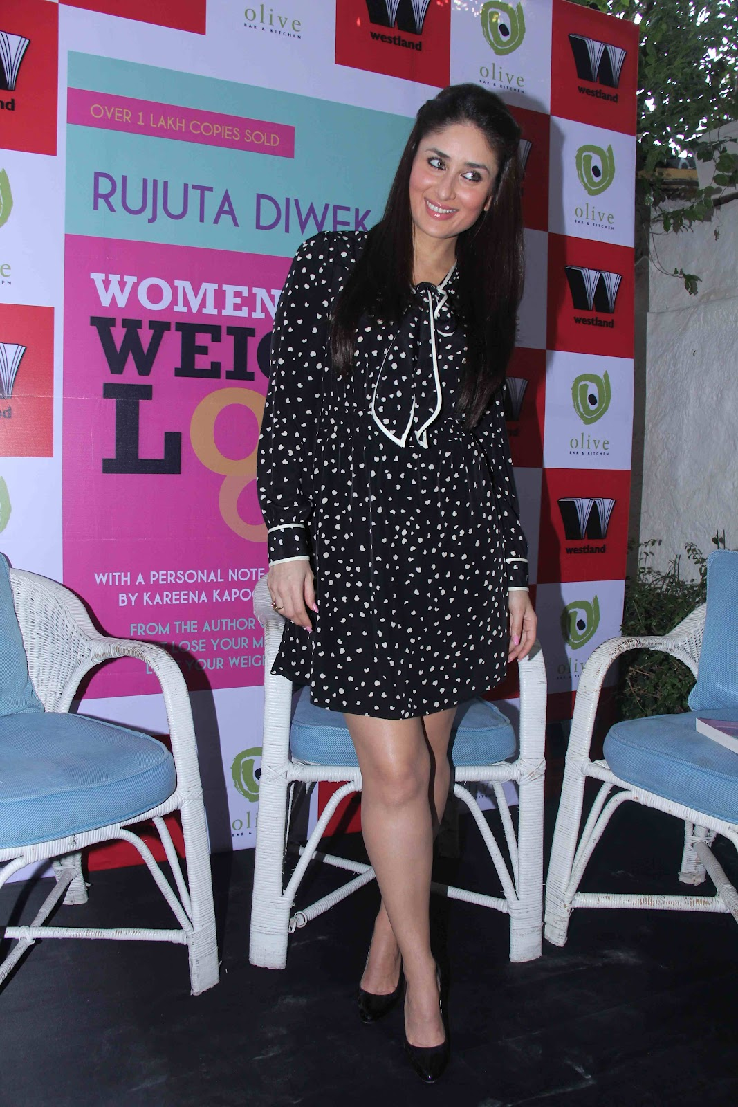High Quality Bollywood Celebrity Pictures Kareena Kapoor -1767