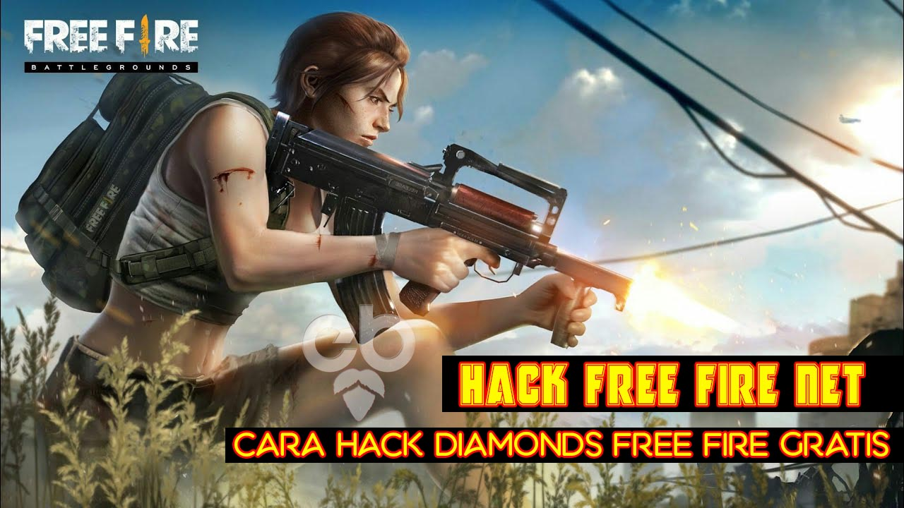 Firecheat.Xyz Free Fire Hack Diamantes Y Dinero | Firecheat.Xyz -