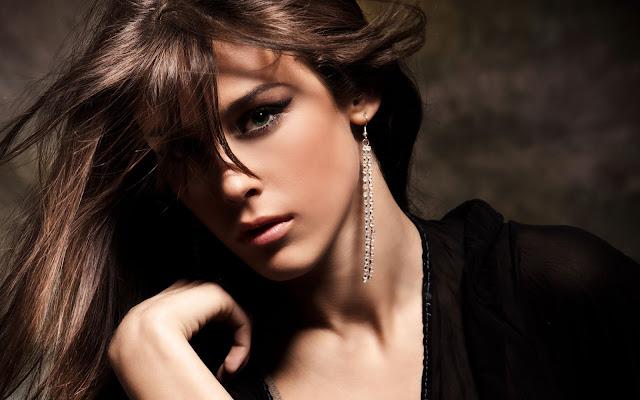 female-models-hd-wallpaper-7