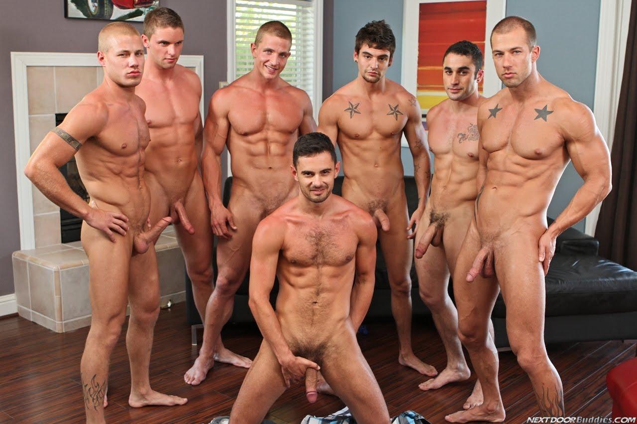 Boys naked college amaeur anal fronterapirata