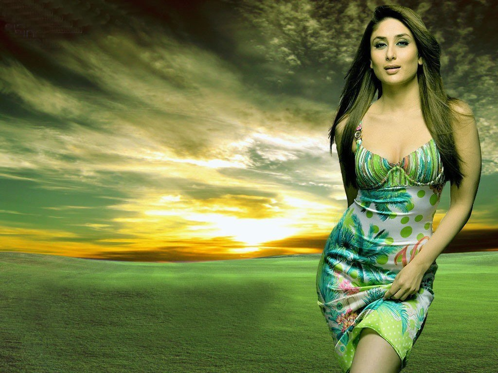 Kareena Kapoor Photos  Kareena Kapoor Images  Kareena -3615