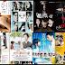 Daftar 9 Film Jepang Rilis Agustus 2016 ^