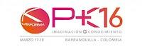 Plataforma K: El segmento RESORT de Colombia + [Parrilla de diseñadores]