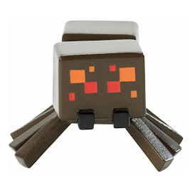 Minecraft Series 11 Spider Mini Figure