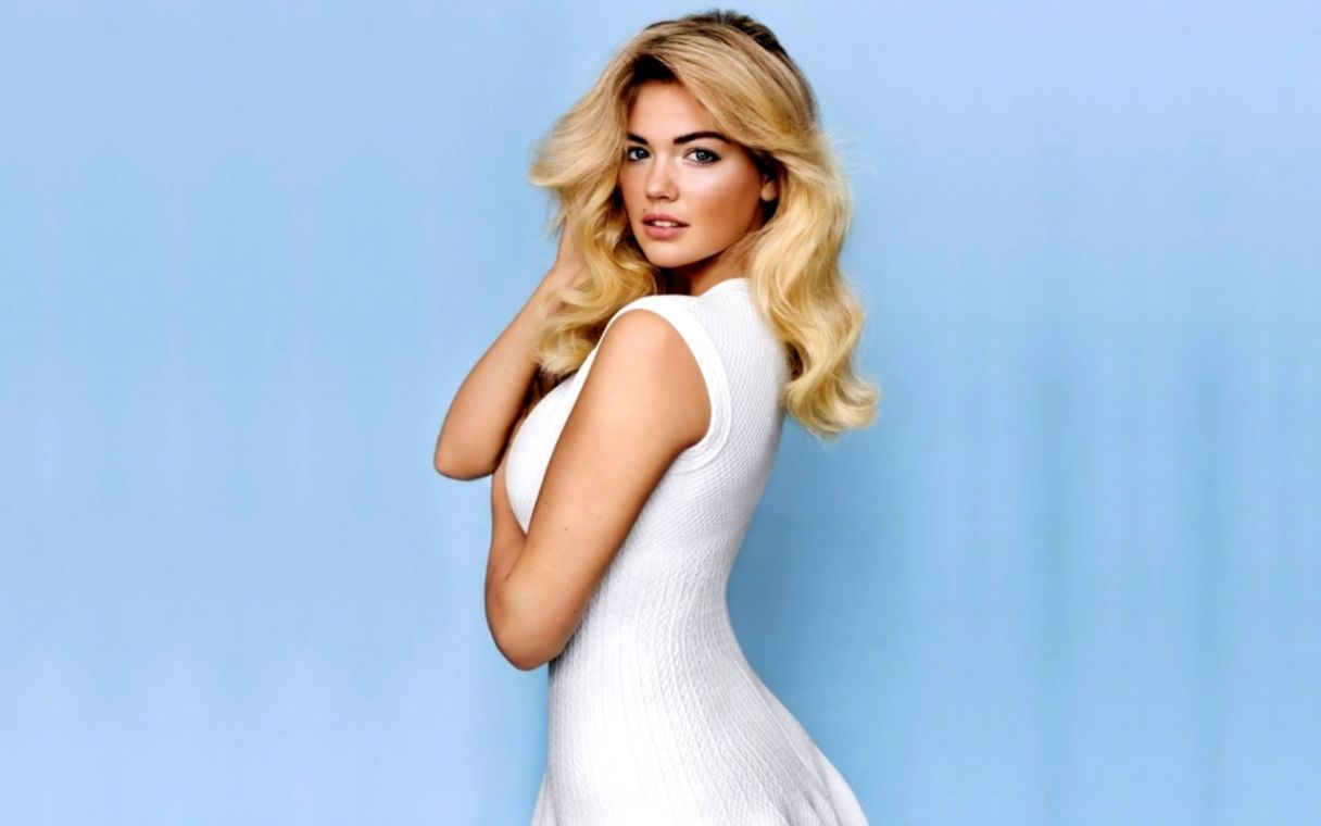 Is a cute Kate Upton Is a cutey nudes (95 foto and video), Sexy, Bikini, Twitter, underwear 2019