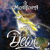 Chord Motifora - Judul Lagu