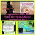 Supplement Untuk Ibu Mengandung Dan Menyusu - Whatsapp 011-14503411 (Mobile Stokis CellMaxx Putrajaya)