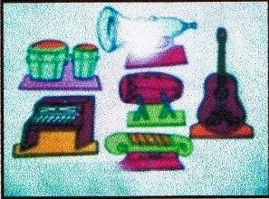 bellatoys produsen, penjual, distributor, supplier, jual alat musik tempel mainan anak alat peraga edukatif edukasi ( ape ) anak serta berbagai macam mainan alat peraga edukatif edukasi (APE) playground mainan luar untuk anak anak tk dan paud