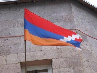 ONU espera avances en la situación de Artsaj