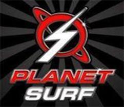 Lowongan Kerja SPG di Store Plane Surf Trans Studio Mall