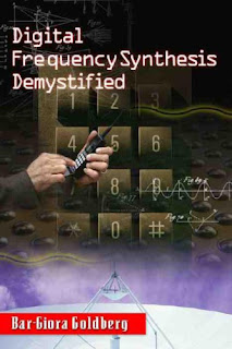 Download Digital Frequency Synthesis Demystified PDF free