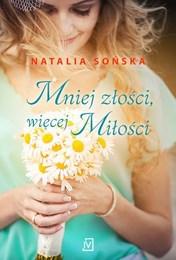 http://lubimyczytac.pl/ksiazka/305147/mniej-zlosci-wiecej-milosci