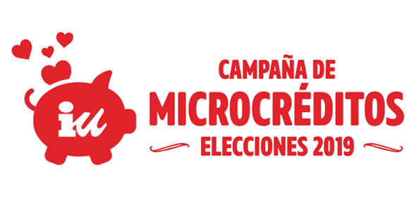 https://izquierdaunida.org/microcreditos/