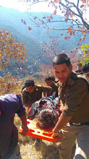 vehicle-fell-into-a-gorge-in-uttarakhand-eight-dead-six-injured