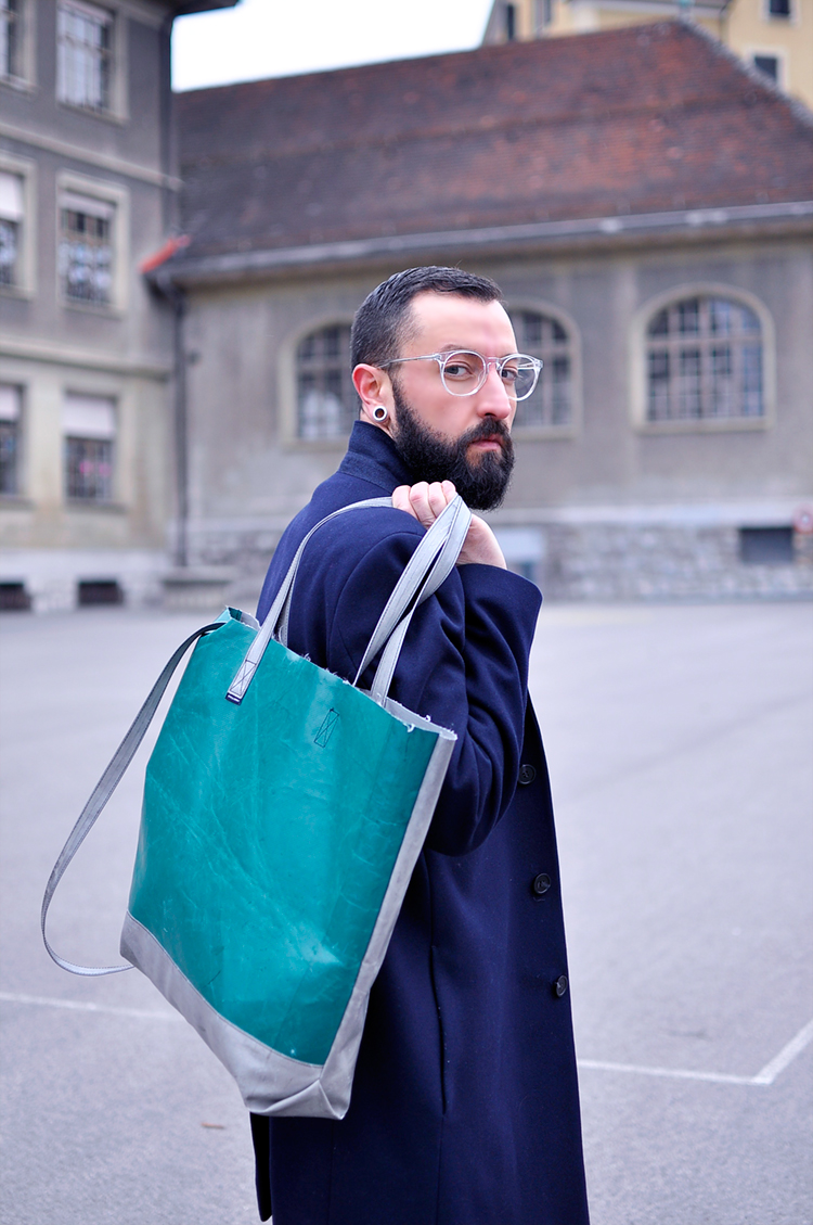 notanitboy, swissfashioblogger, switzerland, men, blogger, streetstyle, lookbook, bearded, adidas, cos, hm, freitag, icewatch, guy, gayblogger, menlook, lunettekollektion,