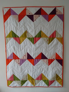 http://kathrynsbusytown.blogspot.co.uk/2016/04/new-quilt.html