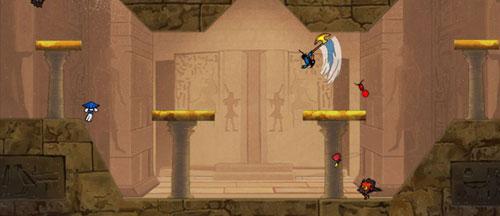 paperbound-brawlers-new-game-xbox-switch