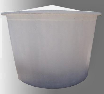 Aguamarket todo para la industria del agua y m s en for Precio de estanque de agua 1000 litros