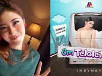 Lagu Dangdut Telolet Resmi Dirilis, Liriknya Yang Kocak Bikin Heboh netizen