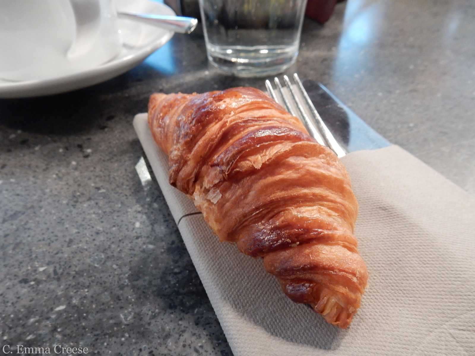 Brunch with a view Darwin Brasserie Walkie Talkie Adventures of a London Kiwi