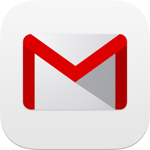 GMail for iOS updated with iPhone 6 support