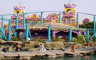 বিশ্বমানের বিনোদন কেন্দ্র চট্টগ্রামের ফয়'স লেক Foys lake, Foy's lake, ফয়েস লেক