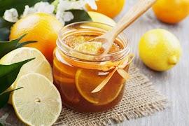 Dieta de desintoxicación y limpieza (de 10 días) con limón