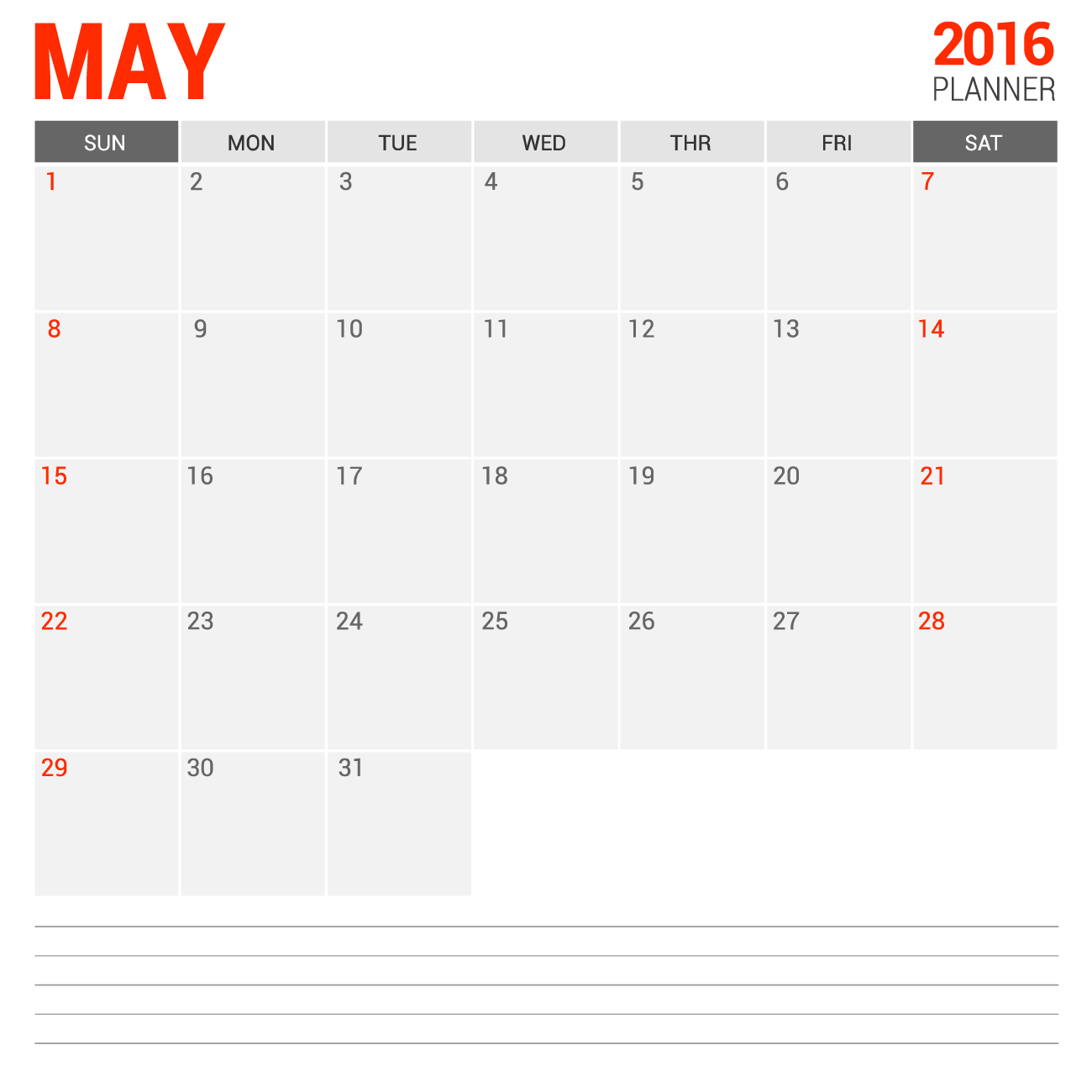 blank calendar May 2016 blank calendar pages blank calendar templates a blank calendar for May 2016 blank calendar by days ez printable calendar the printable calendar blank calendar on one page blank calendar 30 days blank calendar 31 days blank calendar 4 months per page blank 4 month calendar 2016