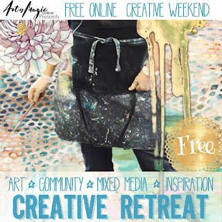 www.artismagic.online