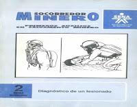 primeros-auxilios-en-salvamento-minero-diagnóstico-de-un-lesionado-2