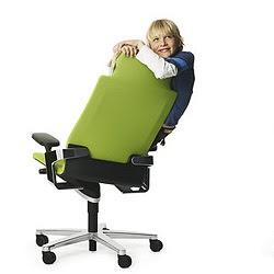 ergonomischer b rostuhl testsieger. Black Bedroom Furniture Sets. Home Design Ideas