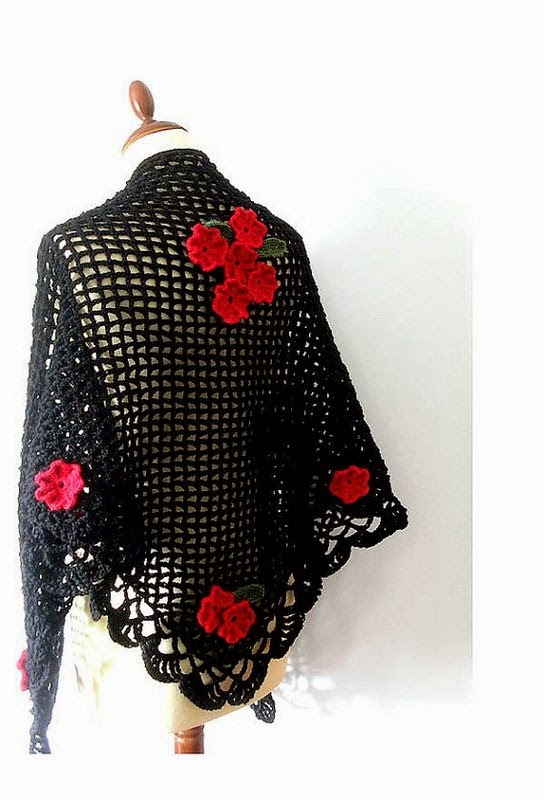 https://www.etsy.com/listing/75622722/black-shawl-with-poppy?ref=favs_view_2