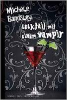https://www.amazon.de/Cocktail-einem-Vampir-Broken-Heart/dp/3899417828/ref=sr_1_1?ie=UTF8&qid=1485682470&sr=8-1&keywords=cocktail+mit+einem+vampir
