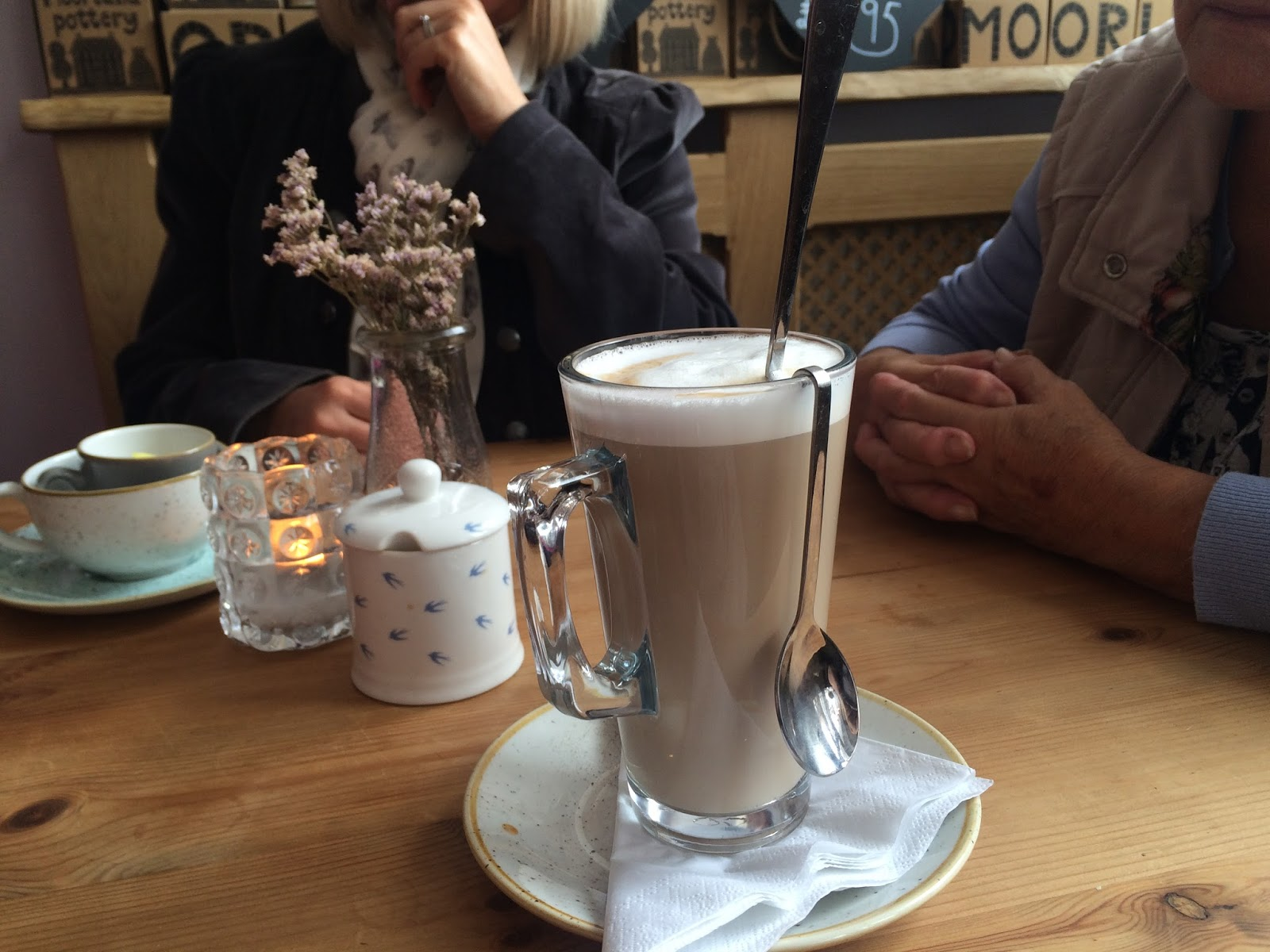 the-kitchen-howden-latte