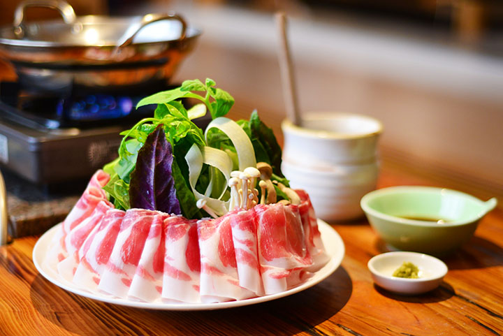 沖繩-美食-推薦-必吃-Okinawa-food-餐廳-阿古豬