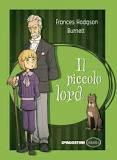 Little Lord Fauntleroy di Frances Hodgson Burnett