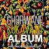 Ghorwane - Kukavata Album Completo - 2016